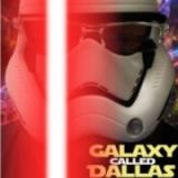 A Galaxy Called Dallas