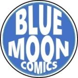 Blue Moon Comics