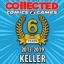 Collected Keller